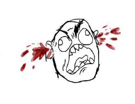 My Ears Are Bleeding Meme - new meme my ears by videakias on deviantart