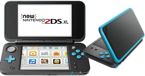 best price nintendo 2ds nintendo 2ds xl console only 139 99 lowest price hip2save