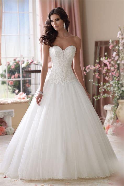 Brautkleid Modell Gesucht by Brautkleider Kleider Style