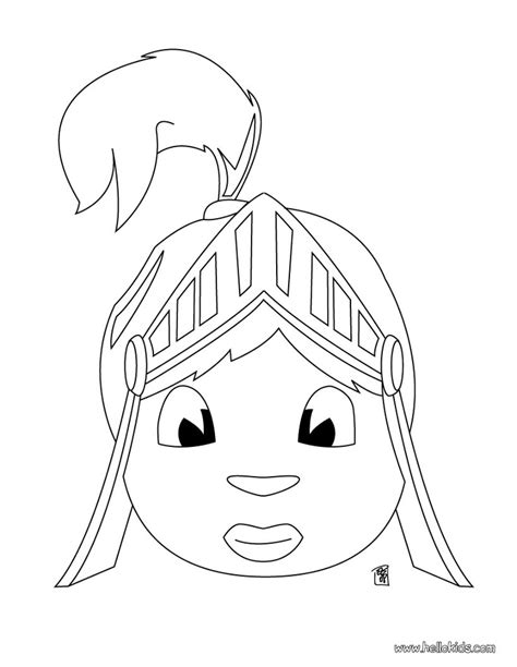 princess head coloring page 29 best images about princess 1st birthday party ideas on