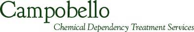 Free Detox Santa Rosa by Cobello Chemical Dependency Recovery Center Free