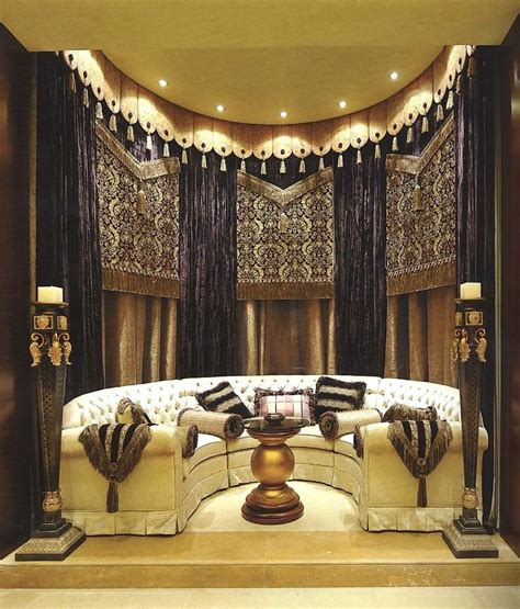 middle eastern curtains curtains from the middle east http www pinterest com