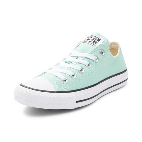 Convere All 1 mint green converse sneakers www pixshark images galleries with a bite
