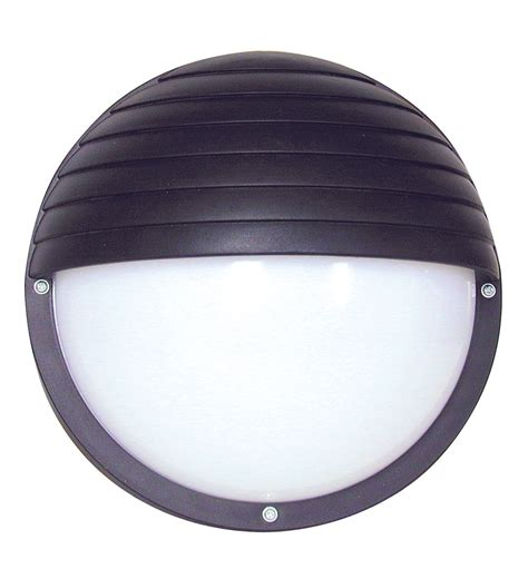 Bulkhead Lights Outdoor Outdoor Lights Or Oval Bulkhead For Outdoors Outdoor Wall Lights The Sparks Direct
