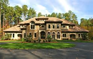 House Plans Over 10000 Square Feet by Two Story Designs 5 000 10 000 Square Feet Raleigh