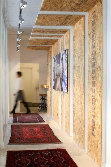 Luminaire Couloir Etroit by Eclairage Couloir Plus De 120 Photos Pour Vous
