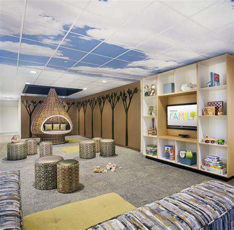Virtual Interior Home Design Artificial Sky Led Skylights Virtual Sky Acoustic