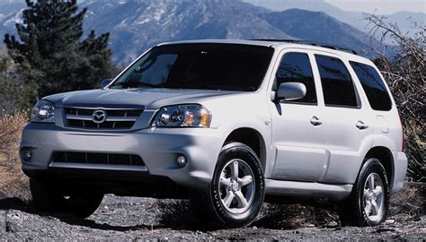 mazda tribute 2012 ford escape mazda tribute involved in mass us recalls
