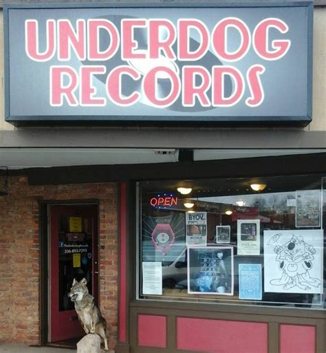 Records In Nc Celebrate Record Store Day In Winston Salem Nc