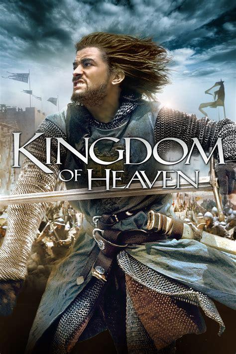 Dvd Kingdom Of Heaven Original Murah kingdom of heaven 2005 the