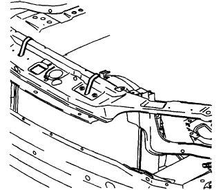 locked car cover car repair manuals and wiring diagrams