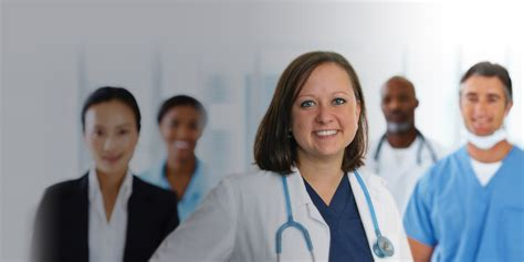Mba Colleges For Hospital Administration by Mba Healthcare Management Degree Program Herzing