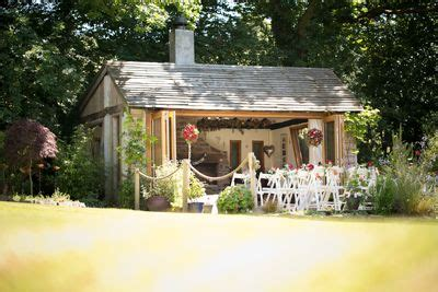 small intimate wedding venues in southern california 2 the summer house wedding venue photo by