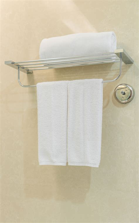 ross bathroom sets discount bathroom accessories cheap bathroom accessories