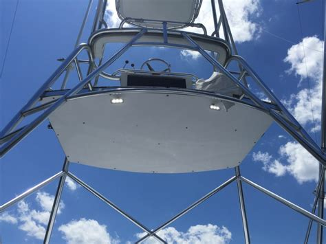 fishing charter boat fort pierce charter fishing boat fort pierce boat tour of 34