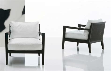 poliform sofa price list camilla poliform armchairs and sofas