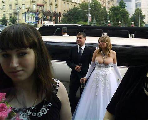 imagenes comicas de bodas fotos de bodas rockinvitaciones