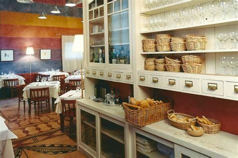 casa comunale bologna guide to bologna travel guide on tripadvisor