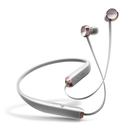 best sound quality earbuds 2015 5 best wireless stereo bluetooth earbuds to buy in 2015