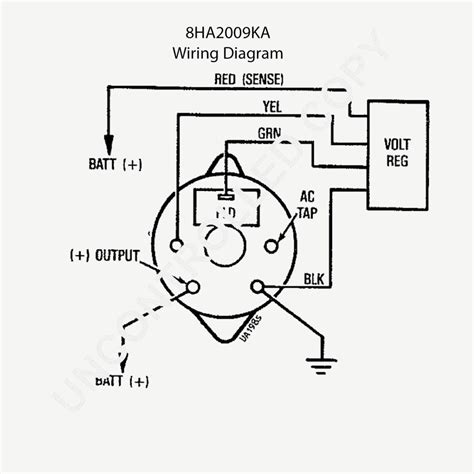 deere 1020 alternator wiring diagram wiring diagram