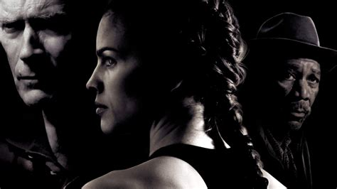 million dollar baby 2004 torrents torrent butler