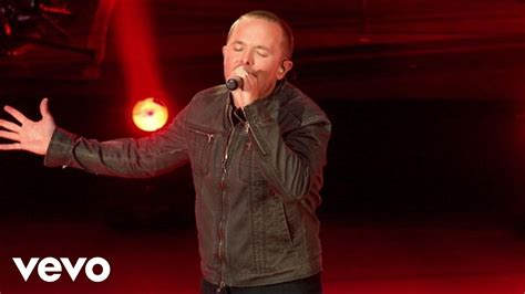 Chris Tomlin Floor by Chris Tomlin God S Great Floor Live