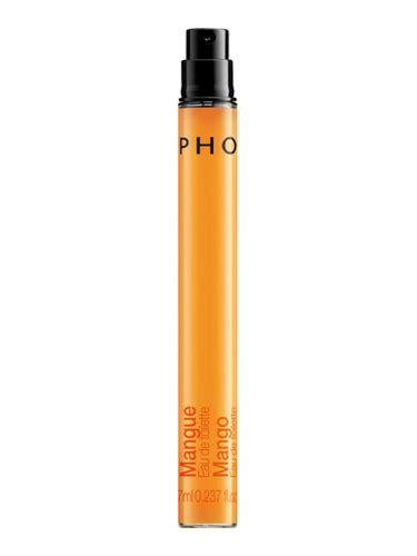 Perfume Sephora mangue mango sephora perfume a fragrance for