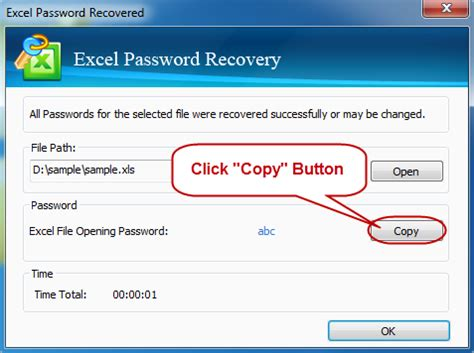 ms excel vba password recovery free how to crack the vba blog archives stagetopp