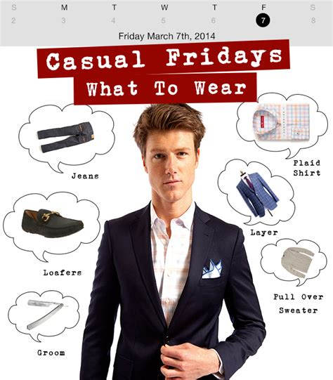 casual friday how to dress for casual fridays knot standard