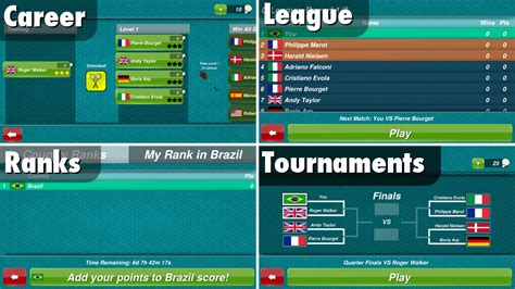 download game android badminton mod apk badminton 3d mod all unlocked android apk mods