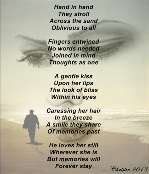 poems pictures promise ring poems and quotes quotesgram