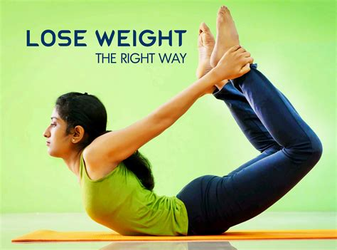 weight loss blogs august blogs why for weight loss