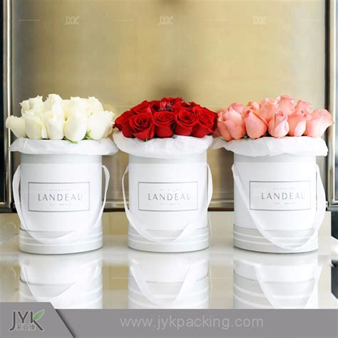 Wholesale Flowers by Wholesale Flower Hat Boxes Hat Box Flowers Flower Shipping