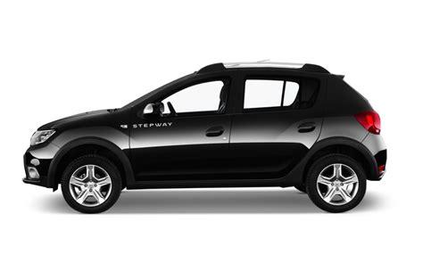 Auto Kaufen Kleinwagen by Dacia Sandero Kleinwagen Neuwagen Suchen Kaufen