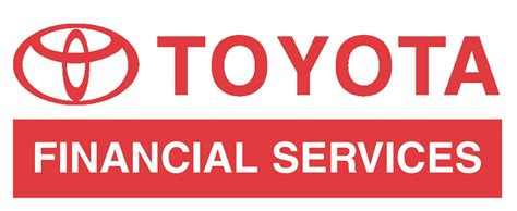 Toyota Financal Toyota Financial Services Html Autos Weblog