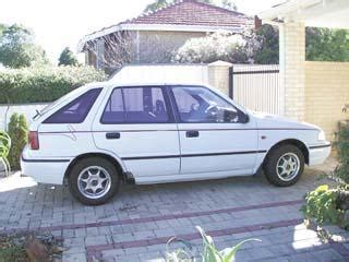 how to learn everything about cars 1992 hyundai scoupe parking system danielvook 1992 hyundai excel specs photos modification info at cardomain