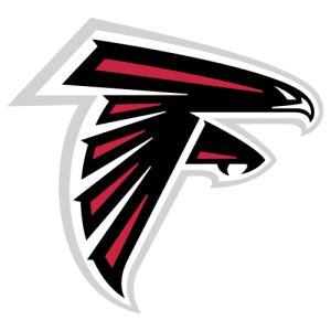 Calendrier Washington Redskins Atlanta Falcons Football Am 233 Ricain Et Nfl