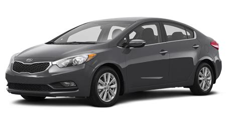 Freehold Kia Reviews 2015 Kia Forte Koup In Freehold Nj Freehold Kia Dealers