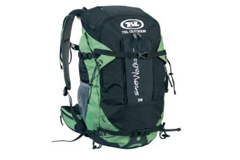 rucksack contents rucks 228 cke