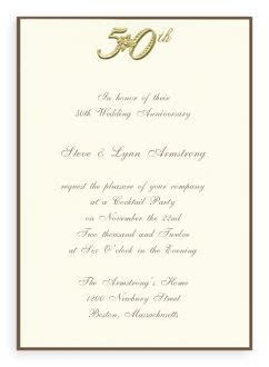 printable 50th anniversary invitation kits 7 best fountain cakes images on pinterest