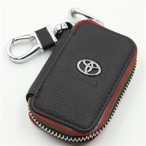 toyota wallet promotion shop for promotional toyota wallet