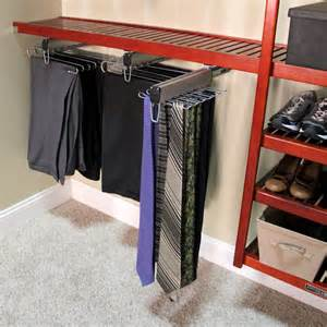 Ideas For Wall Mounted Tie Rack Design Ideas For Wall Mounted Tie Rack Design 25734