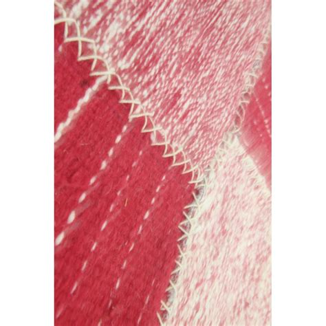 Tapis Patchwork by Patchwork Tapis Tapis Patchwork Frkc With Patchwork Tapis