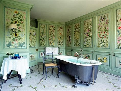 architectural digest bathrooms architectural digest bathrooms design your dream home