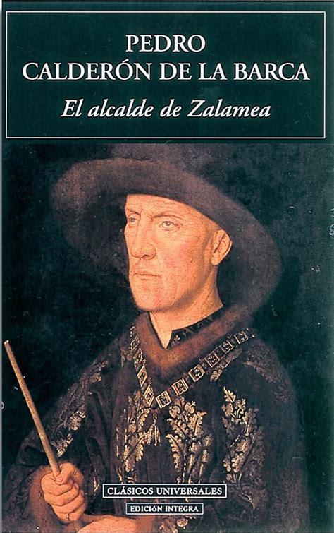 leer libro e el alcalde de zalamea el alcalde de zalamea letras hispanicas en linea gratis imb2 imb archivo world of tanks official forum page 27