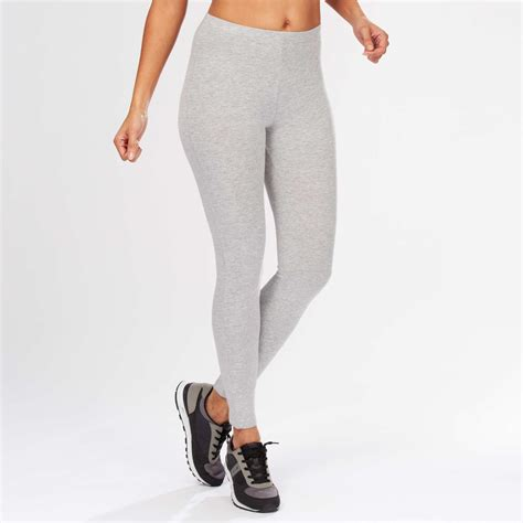 Leging Sport 34 T299 legging de sport femme du 34 au 52 kiabi 7 00eur