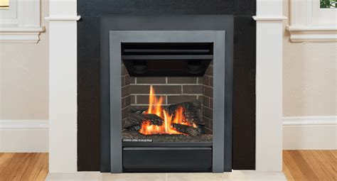 by valor electric fireplace valor electric fireplace sakuraclinic co
