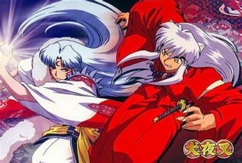 anime cerita epic 7 hubungan kakak adik paling epic dalam anime otaku