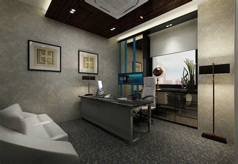 director of room commercial interior design singapore commercial renovation company