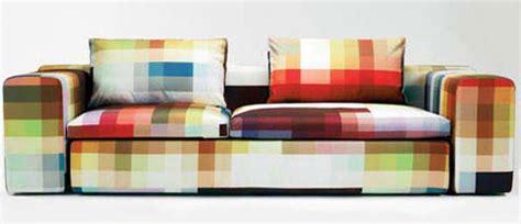 35 of the most unique creative sofa designs freshome com 35 of the most unique creative sofa designs